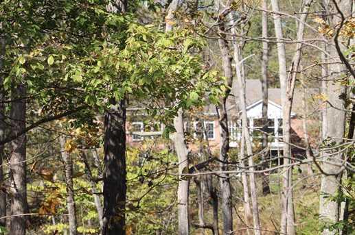 917 Walnut Ridge Trail - Photo 25