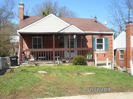 3051 Worthington Avenue - Photo 1