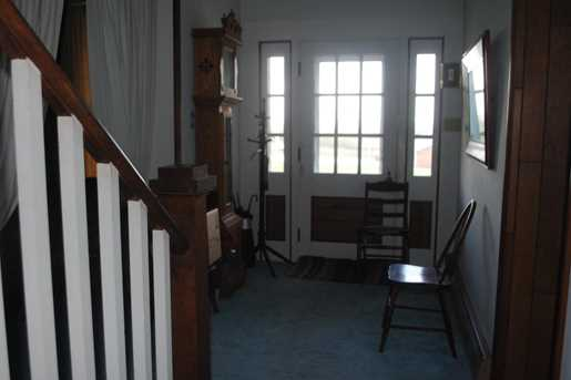 341 West Main Street - Photo 3