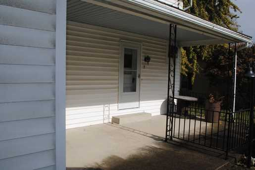 341 West Main Street - Photo 9