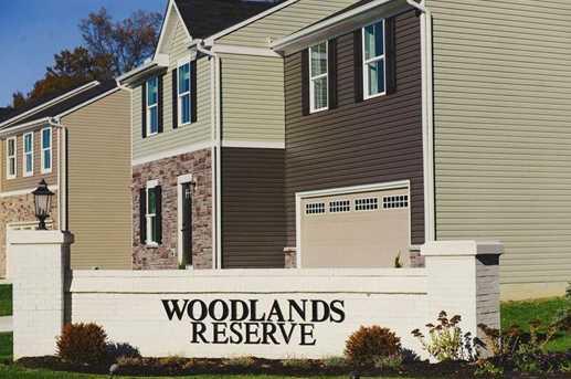 6111 Woodview Drive - Photo 5