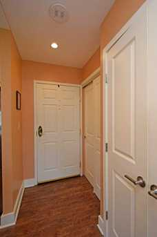 2200 Victory Parkway #809 - Photo 3