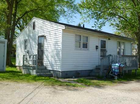504 E Third Street - Photo 1