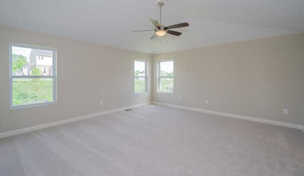 5044 Greenshire Dr #102 - Photo 11
