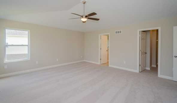 5044 Greenshire Dr #102 - Photo 13
