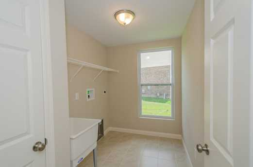 5044 Greenshire Dr #102 - Photo 23