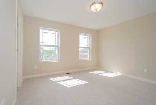 5044 Greenshire Dr #102 - Photo 21