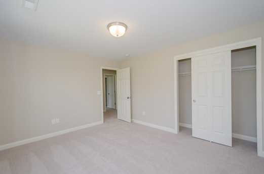 5044 Greenshire Dr #102 - Photo 19