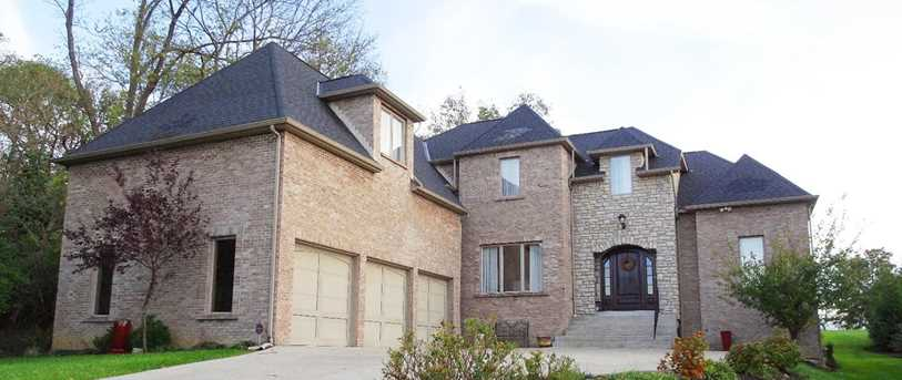 5715 Windridge Drive - Photo 1