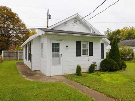 507 Forest Avenue - Photo 1