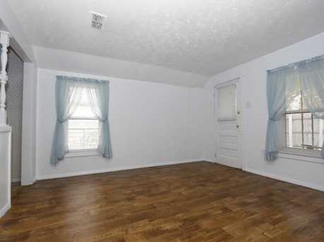 507 Forest Avenue - Photo 3