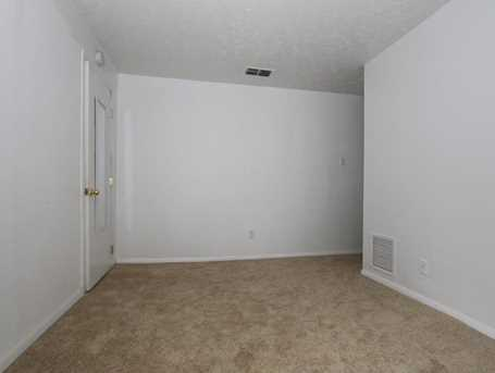 507 Forest Avenue - Photo 9