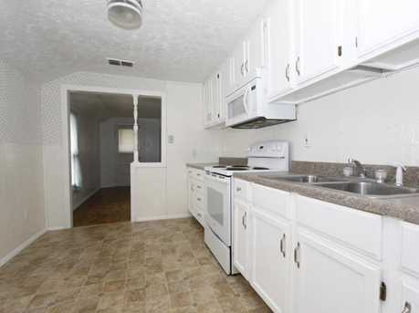 507 Forest Avenue - Photo 5