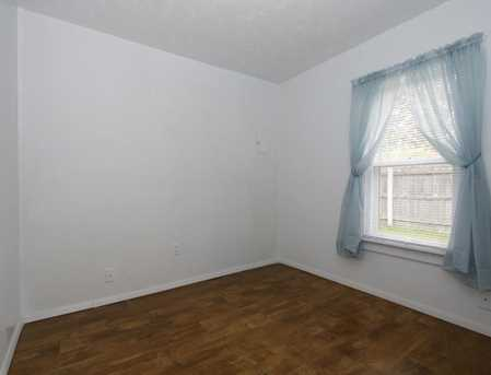 507 Forest Avenue - Photo 11