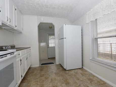 507 Forest Avenue - Photo 7