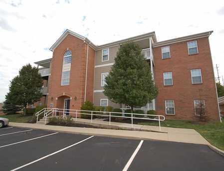6751 Kelseys Oak Court - Photo 1