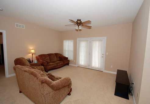 6751 Kelseys Oak Court - Photo 9