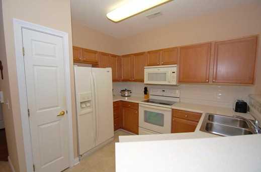 6751 Kelseys Oak Court - Photo 3