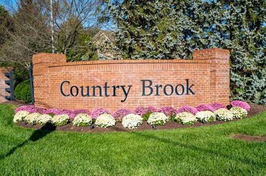 8090 Country Brook Court - Photo 11