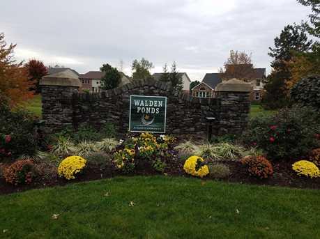 6875 Mill Pond Drive - Photo 25