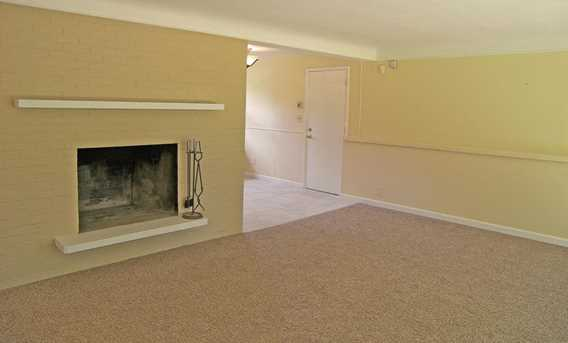 10300 Montgomery Road - Photo 5