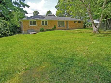 10300 Montgomery Road - Photo 25
