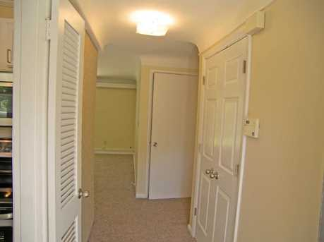 10300 Montgomery Road - Photo 3