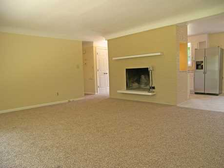 10300 Montgomery Road - Photo 21