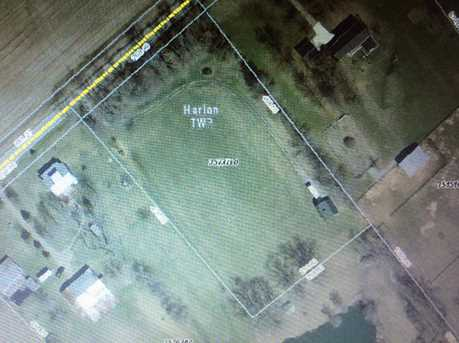 0 Roachester Cozaddale Road - Photo 19