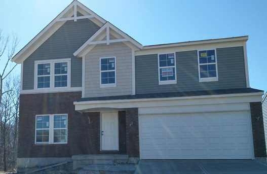 8908 Bluejay View Drive - Photo 1