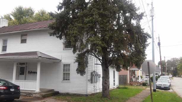 305 North Pleasant Street - Photo 3