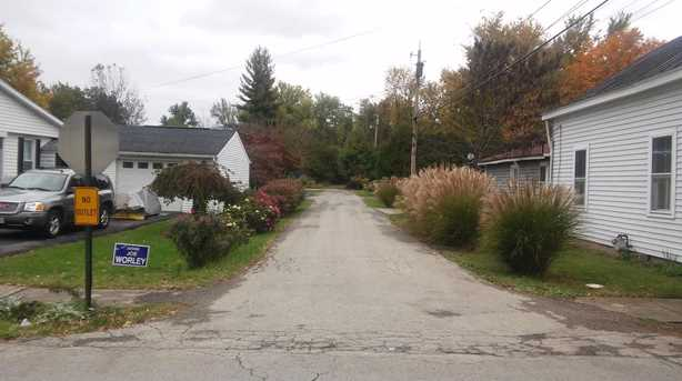305 North Pleasant Street - Photo 7