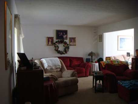 2372 Westminster Drive - Photo 5