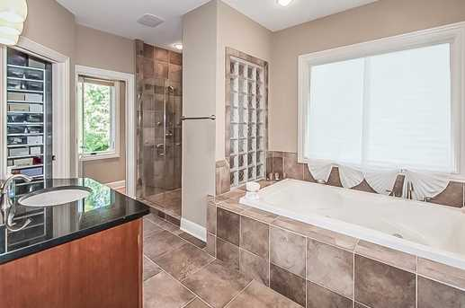 7970 Country Brook Court - Photo 11