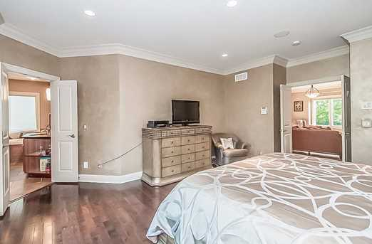 7970 Country Brook Court - Photo 9