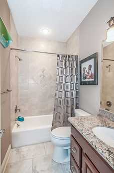 7970 Country Brook Court - Photo 21