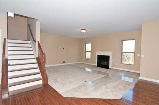 3934 Outpost Drive #RT153 - Photo 5
