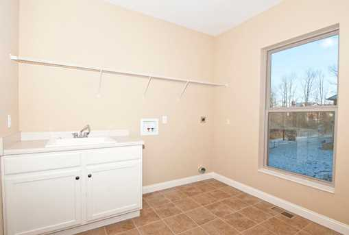 3934 Outpost Drive #RT153 - Photo 13