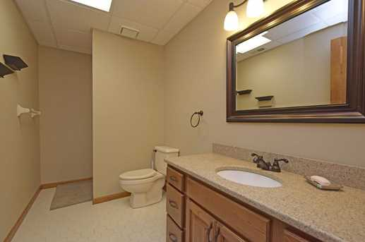 5406 Waterford Court - Photo 17