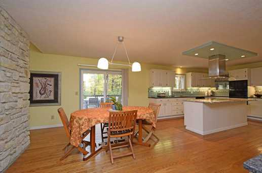 5406 Waterford Court - Photo 9