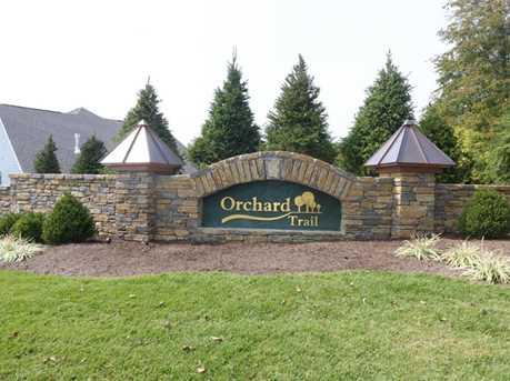 15 Orchard Trail Drive #15 - Photo 7