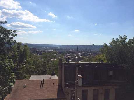 175 Goethe Street - Photo 3