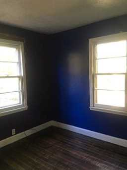 1103 Co Rd 42 - Photo 11