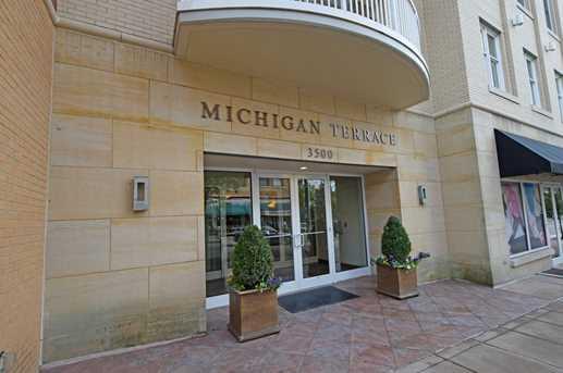 3500 Michigan Avenue #43 - Photo 1