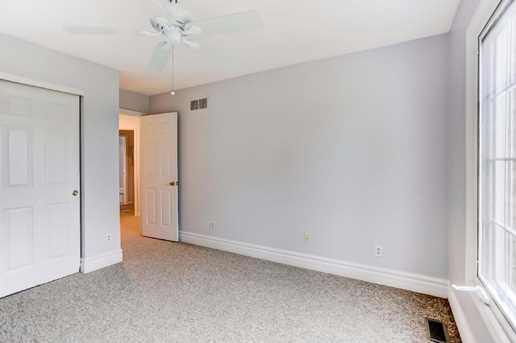 7386 St Ives Place - Photo 13