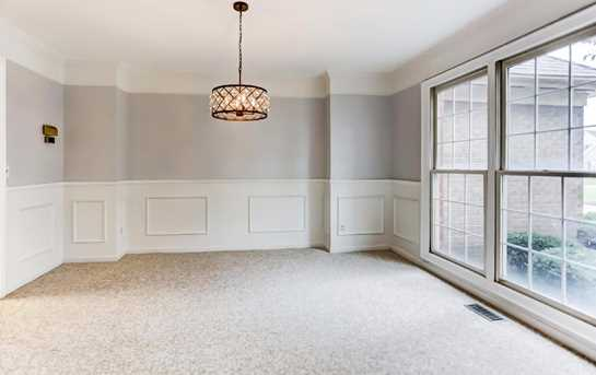 7386 St Ives Place - Photo 3