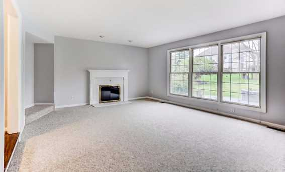 7386 St Ives Place - Photo 5