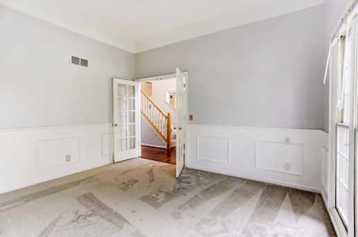 7386 St Ives Place - Photo 9