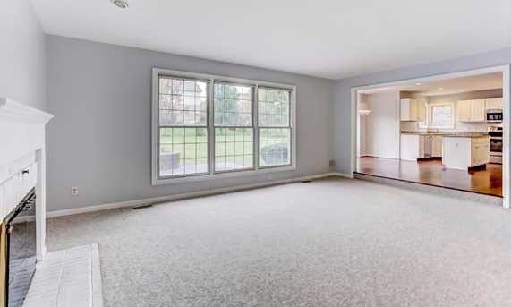 7386 St Ives Place - Photo 7