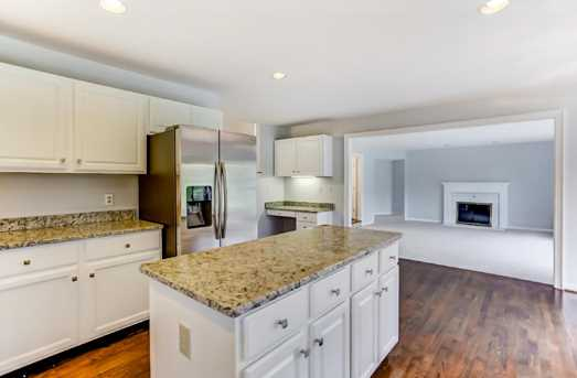 7386 St Ives Place - Photo 29